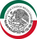 Government of Mexico