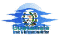 Guatemala Trade Office