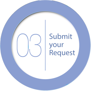 mtla-3-submit-request