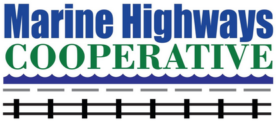 Marine Highways Cooperative