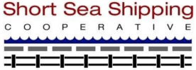 Short Sea Shipping Cooperative